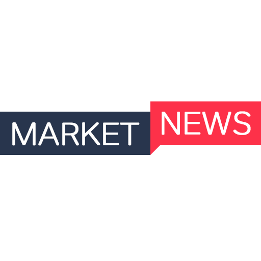 MarketNews