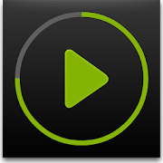 Reproductor de video - OPlayer