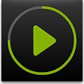 Video Player All Format - OPlayer APK
