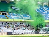 Noorse jeugdinternational tekent bij Cercle Brugge