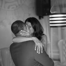 Wedding photographer Vladimir Pyatykh (vladimirpyatykh). Photo of 13.09.2015