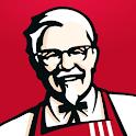 KFC Xpress icon