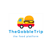 The Gobble Trip - Online Food Ordering Platform