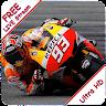 MotoGP live Stream Free HD | 2020 Live Season icon