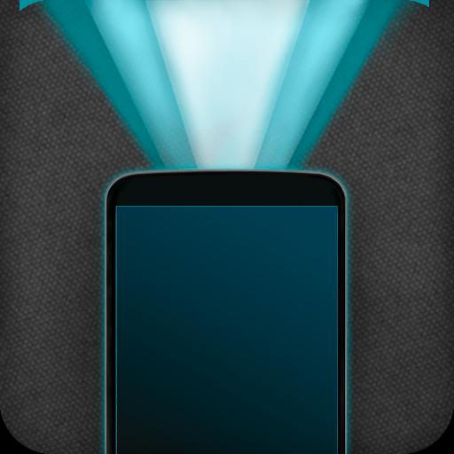 Flashlight & Flash Alerts