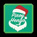 Pinoy Henyo download