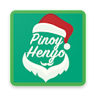 Pinoy Henyo icon