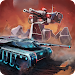 Tanks VS Robots icon