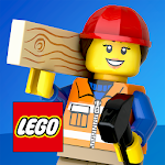 LEGO® Tower 1.9.1