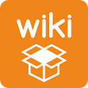 새로운 정보를 매일 알려주는 알리미 서비스 위키박스 icon