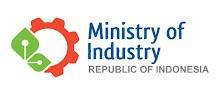 partner-ministry-industry