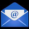 com.tohsoft.mail.email.emailclient