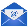 E-Mail - schnell mail