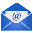 Email - fast mail