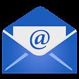 Email - Mail Mailbox apk