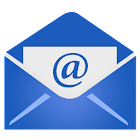 Email - Mail Mailbox icon