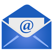 Email - Secure Mail for Gmail, Hotmail & All Inbox