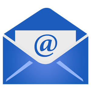 Email - fast mail for PC