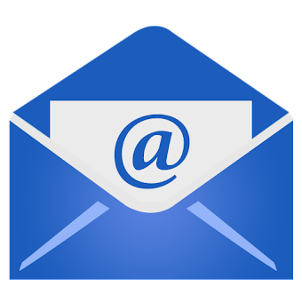 Email - Mail for All Mailbox