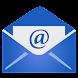メール - メールボックス - Androidアプリ