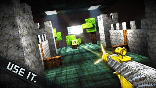 GunCrafter apkmind screenshots 11