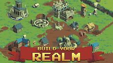 Realm Grinderのおすすめ画像2