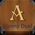 Slovný Duel icon