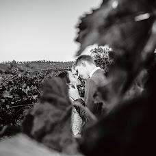 Wedding photographer Raúl Salinas (raulsalinas). Photo of 05.07.2017