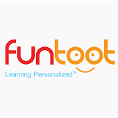 funtoot Learning Personalized