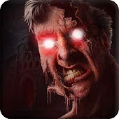 Grand Zombies Dead War 18: Zombies Shooting Games