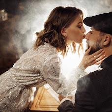 Vestuvių fotografas Sergey Shunevich (shunevich). Nuotrauka 29.10.2019