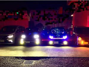 ムーヴカスタム LA150S RSハイパーSAのカスタム事例画像 Tmoll★-Initial☆D family-さんの2019年12月02日12:49の投稿
