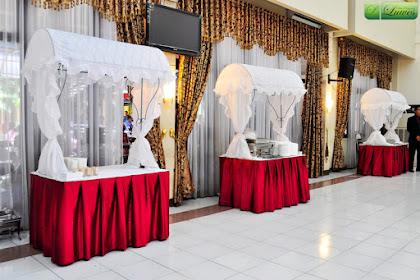Gallery Photo Dekorasi Halaman 6