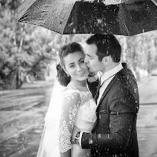 Wedding photographer Yakov Pospekhov (Pospehov). Photo of 06.12.2013