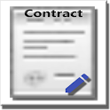 The Indian Contract Act 1872 icon
