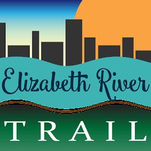 Elizabeth River Trails