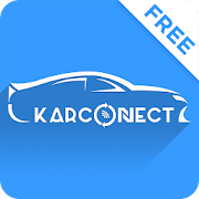 KarConnect