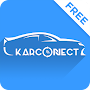 KarConnect APK icon