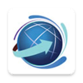 ABILITY LOGISTICS & TRANSPORT W.L.L Android APK Download Free By Application For Android