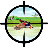 Duck Hunt Lite