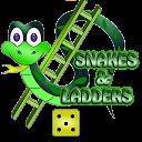 Twee Snakes & Ladders APK