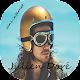 Download Julien Doré For PC Windows and Mac