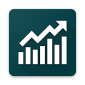 Forex Trading For Beginners - Forex Trading Basics Android APK Download Free By CodePoint