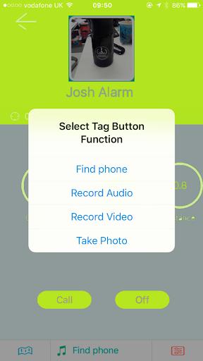 Findit Alarm Apk Download 6