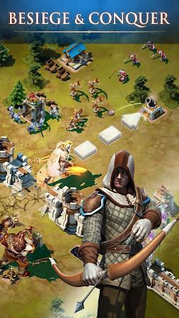 Siegefall 1.0.1 screenshot 14908