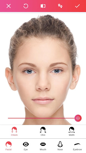 Photo Plastic Surgery Pro 2020 screenshots 2