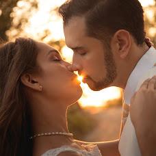 Wedding photographer Alexander Haydar (alexanderhaydar). Photo of 06.06.2016