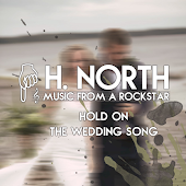 Hold On (The Wedding Song)