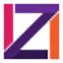 Mobil Zurna Sohbet Odaları icon