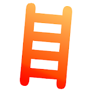 Climb - The social ladder